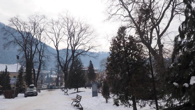 brasov-romania-travel-blog