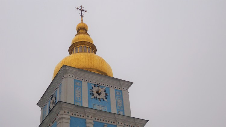 kiev-ukraine-st-michaels-monastery-travel-blog