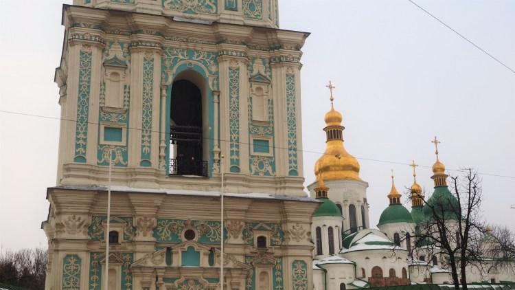 ukraine-kiev-travel-blog-st-sophias-cathedral