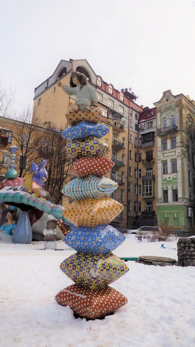 kiev-ukraine-travel-blog-sculpture-alley