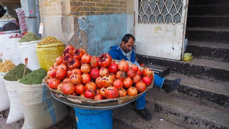shiraz-iran-travel-blog-solo-backpacking