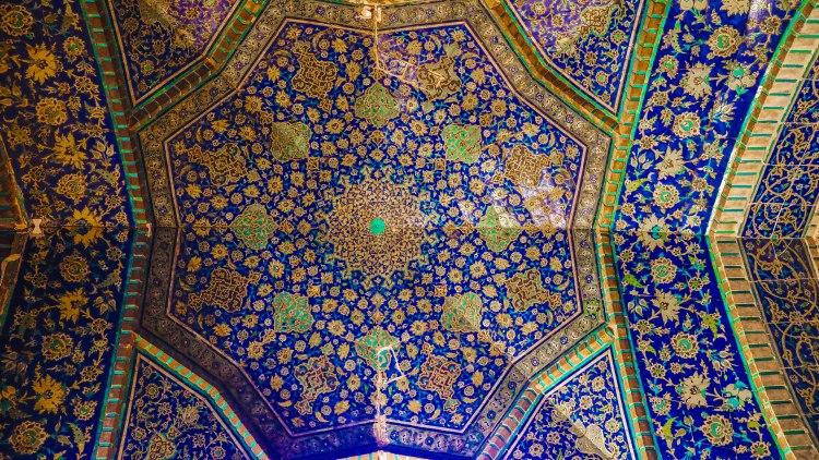 esfahan-iran-blog-isfahan-travel-solo-backpacking