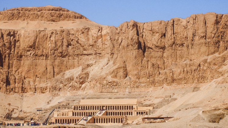 luxor-solo-travel-blog-egypt-backpacking-budget-karnak-valley-of-the-kings
