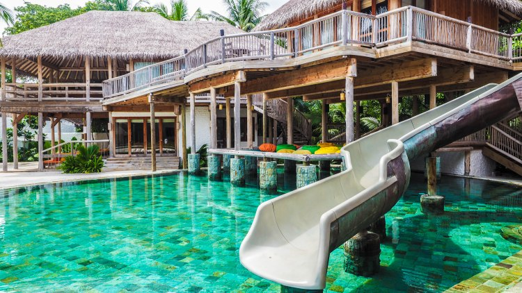 travel-blog-soneva-fushi-maldives-solo-luxury