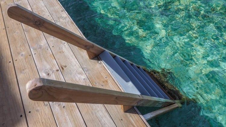 travel-blog-soneva-jani-maldives-solo-luxury