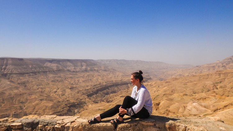 kings-highway-travel-blog-jordan-backpacking-solo
