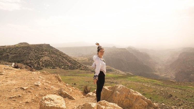 kings-highway-travel-blog-jordan-backpacking-solo-wadi-dana