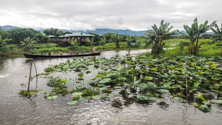 inle-lake-travel-blog-backpacking-budget-solo-travel-travelling-myanmar-burma