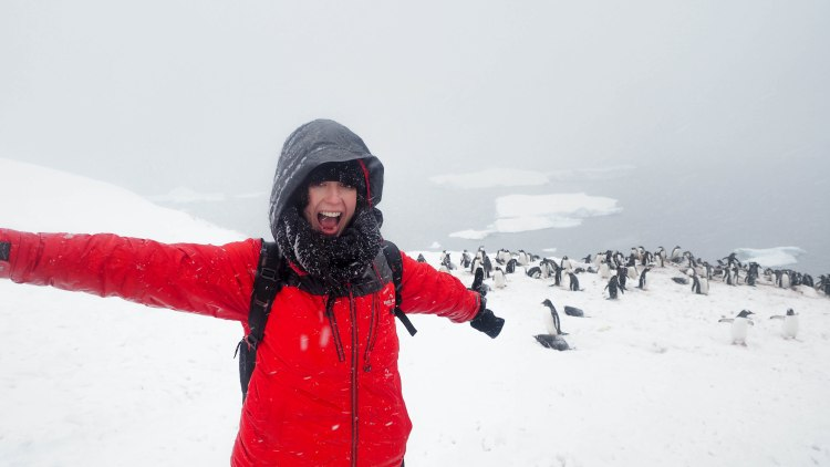 antarctica-packing-list-travel-blog-solo-world