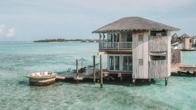 25-incredible-things-before-25-travel-blog