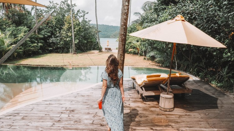 travelling-the-world-solo-travel-blog-soneva-kiri-koh-kood-thailand