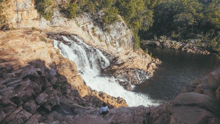 edith-falls-katherine-nitmiluk-waterfall-travel-blog-darwin-northern-territory-australia-travelling-the-world-solo