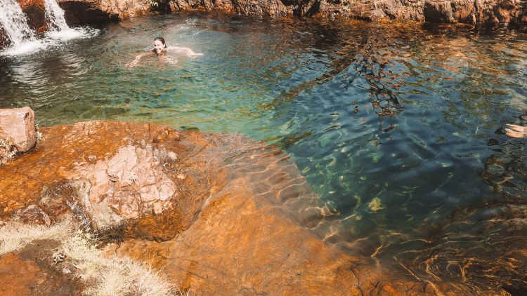 litchfield-park-buley-rockhole-rockpools-travel-blog-darwin-northern-territory-australia-travelling-the-world-solo