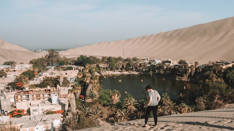 huacachina-travel-blog-peru-solo-backpacking-travelling-the-world