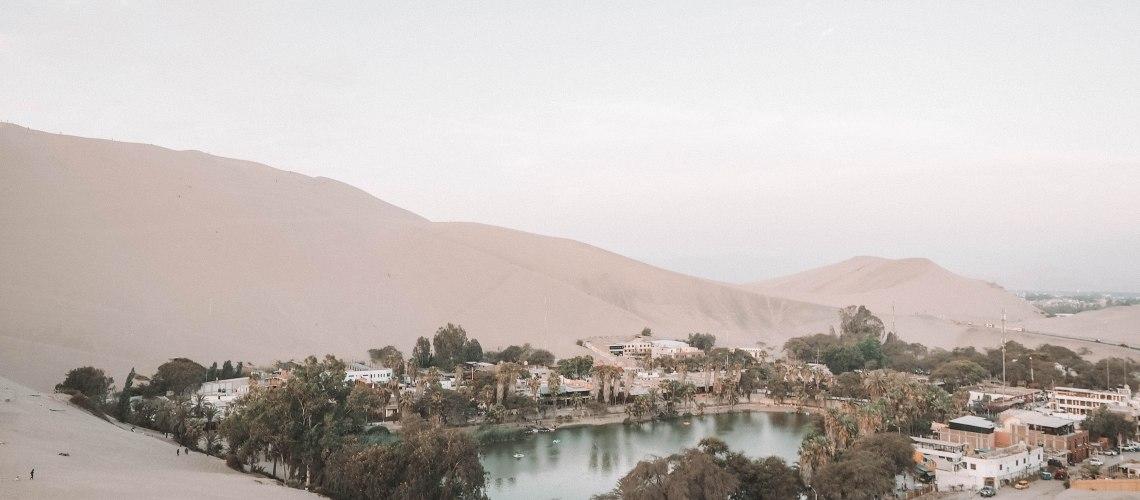 huacachina-travel-blog-peru-solo-backpacking-travelling-the-world