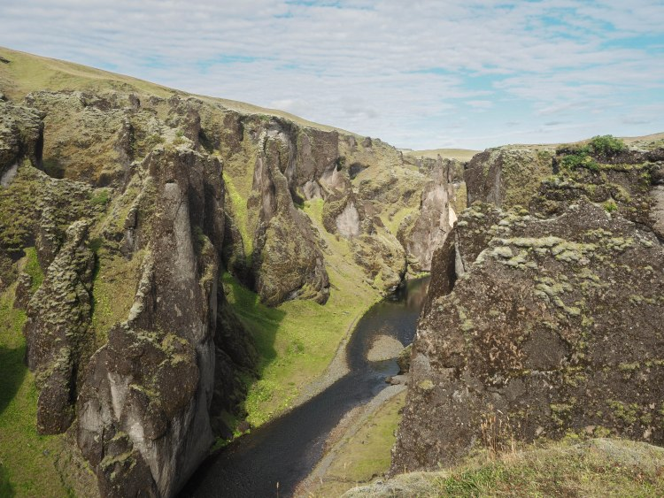 iceland-travel-blog-ring-road-self-drive-south-coast-travelling-the-world-solo-female