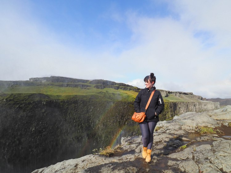 north-iceland-travel-blog-ring-road-self-drive-solo-female-travelling-the-world