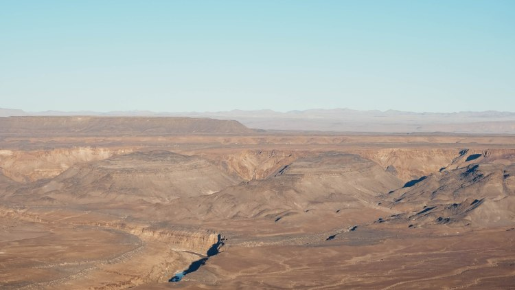 namibia-road-trip-blog-travel-fish-river-canyon-lodge-self-drive-solo