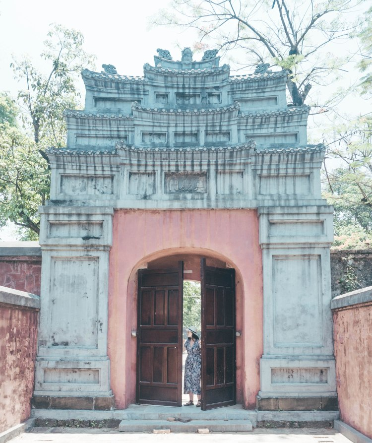 hue-vietnam-travel-blog-travelling-the-world-solo-female-travel-imperial-city