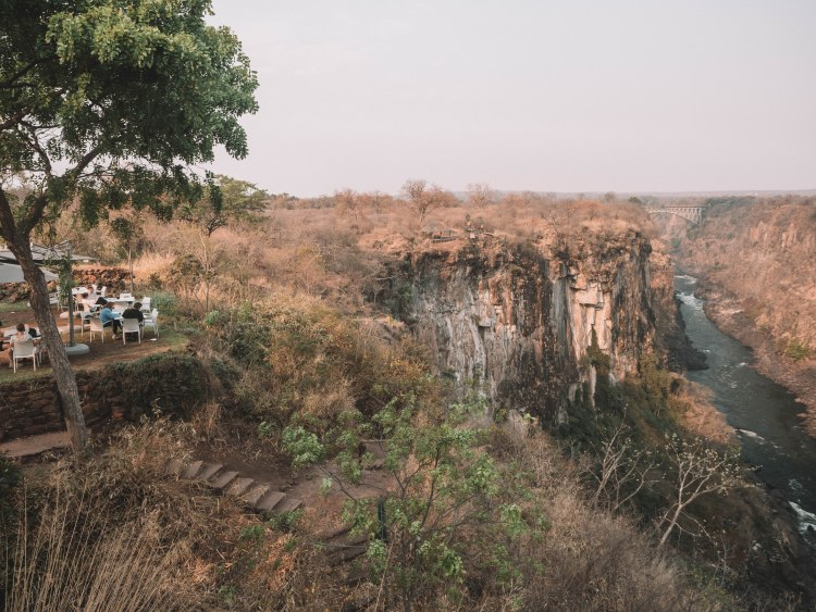 lookout-cafe-travel-blog-zimbabwe-victoria-falls-travelling-the-world-solo