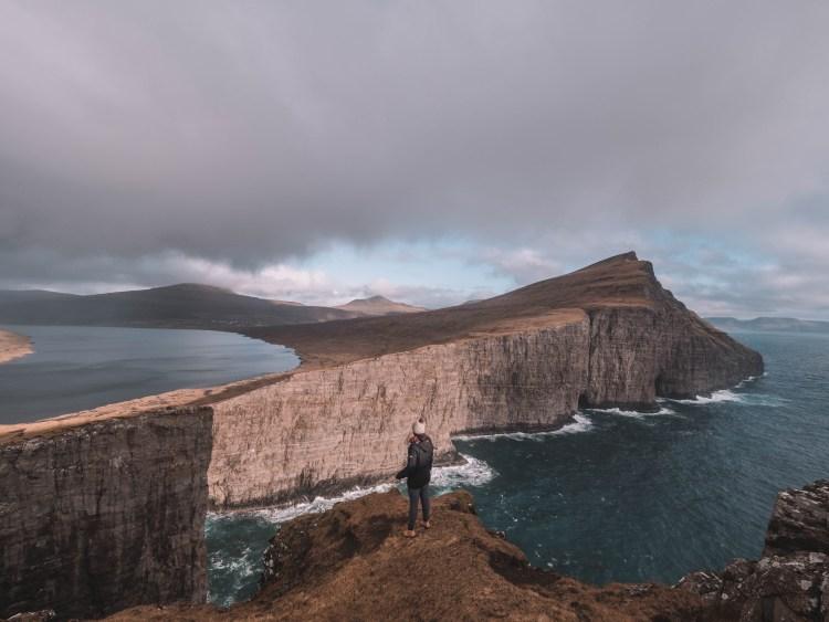 travelling-the-world-solo-faroe-islands
