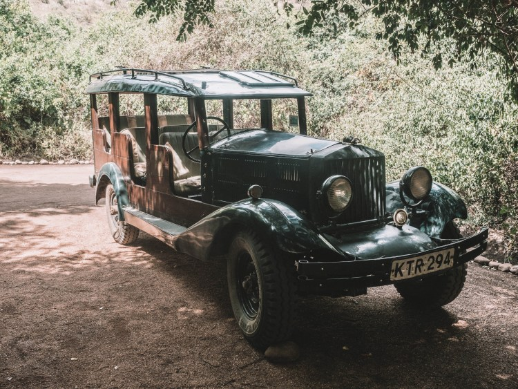 cottars-1920s-safari-camp-travel-blog-finland-travelliing-the-world-solo-maasai-mara-kenya