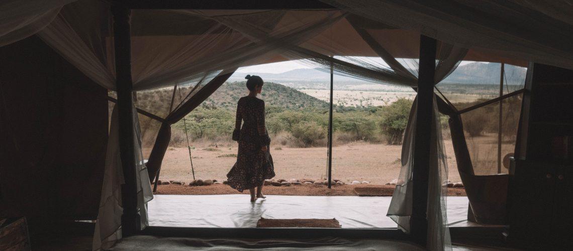 cottars-travel-blog-maasai-mara-kenya