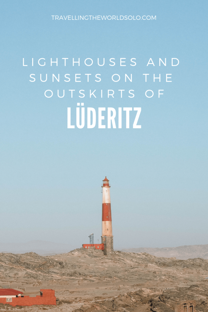 Luderitz-Travel-Blog-Namibia-Road-Trip-Guide