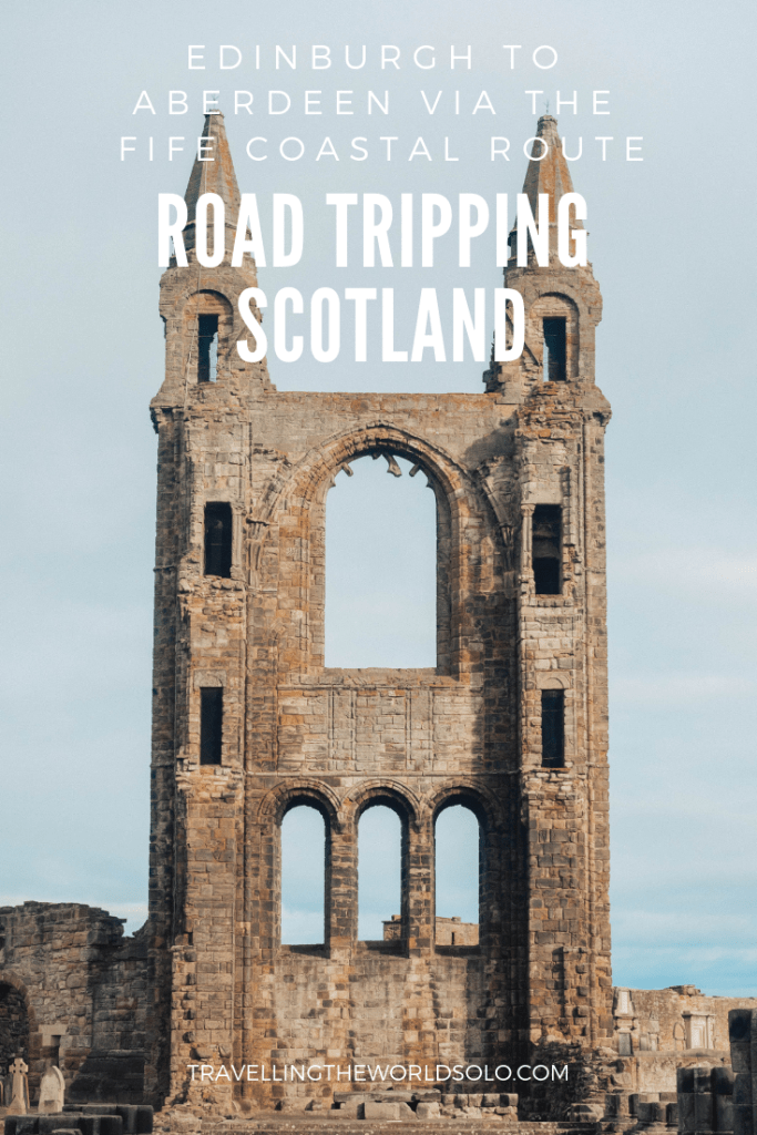 Edinburgh-Aberdeen-Road-Trip-Travel-Blog-Scotland-Fife-Coastal-Route
