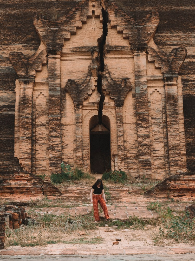 bagan-myanmar-travel-blog-solo