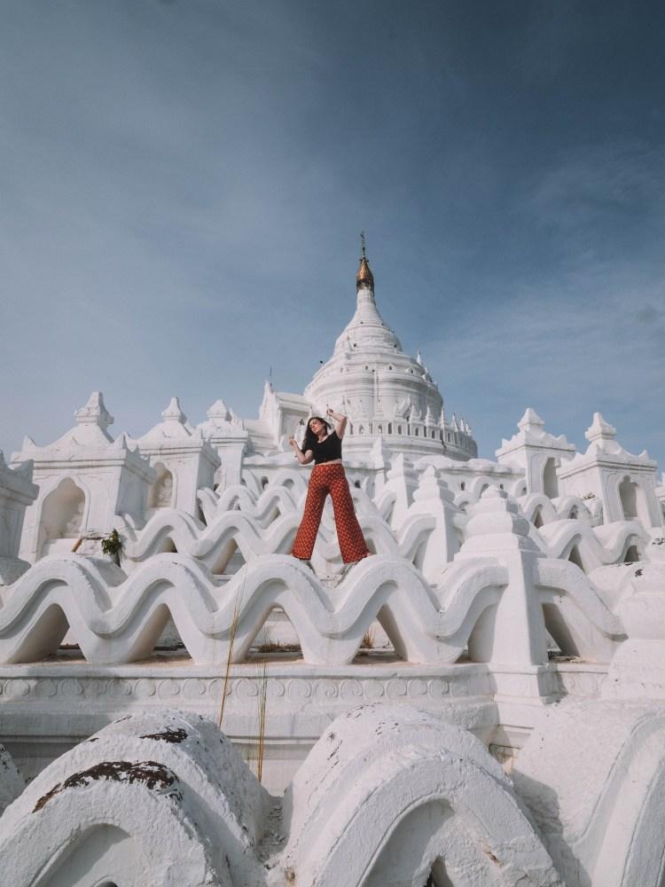 mandalay-myanmar-travel-blog-solo