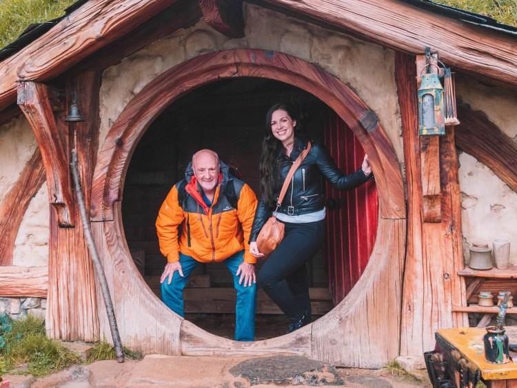 hobbiton-matamata-travel-blog-new-zealand-auckland-layover-lord-of-the-rings-hobbit