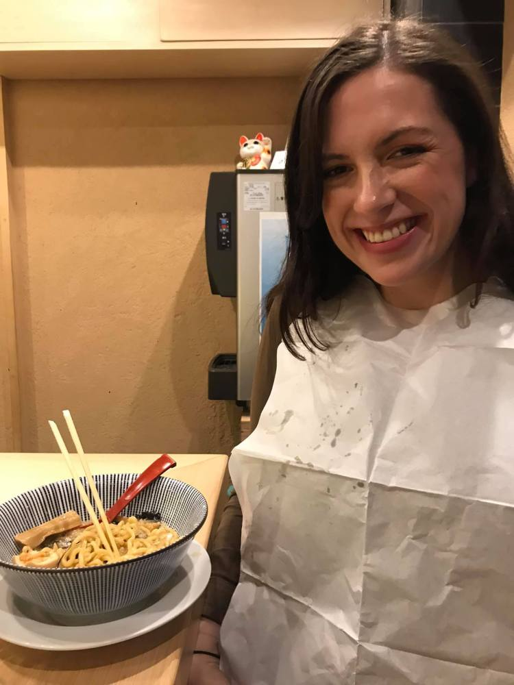 Ramen-Noodles-Tokyo-Japan-Travel-Blog