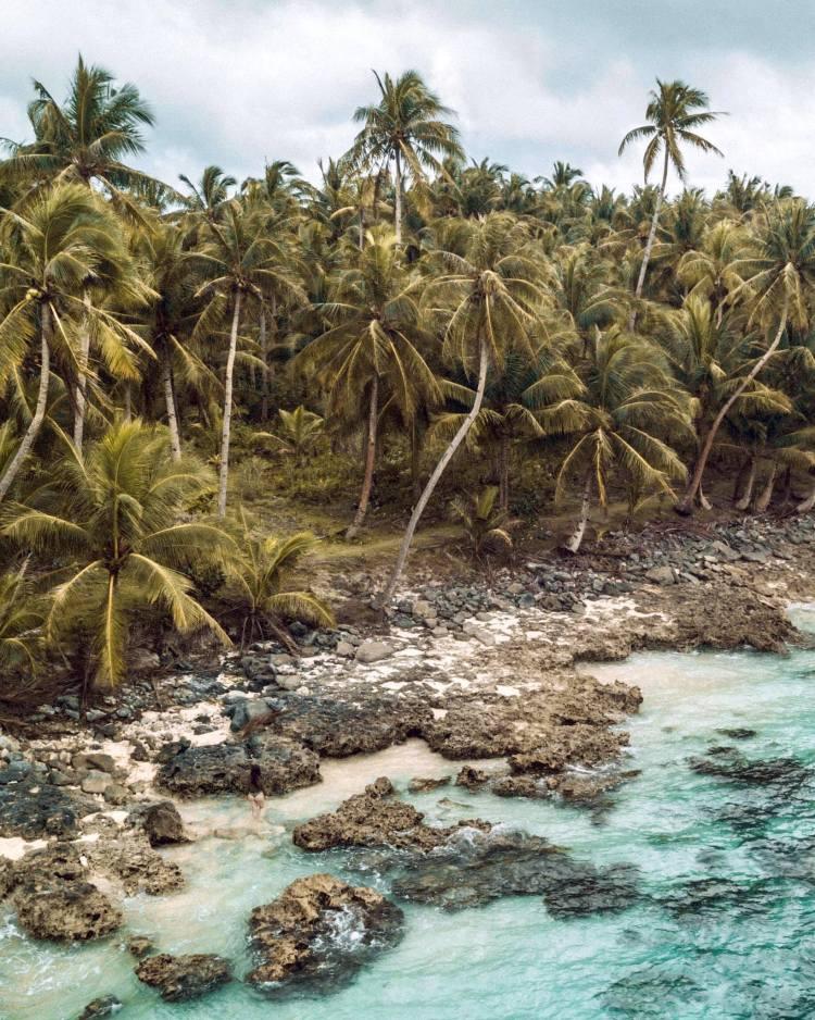 Siargao-Philippines-Island-Hopping-Travel-Blog