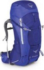 60-80 liter Backpack