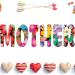 10 cadeautips voor reislustige moeders, gezinnen, reizen, tips, cadea, moederdag
