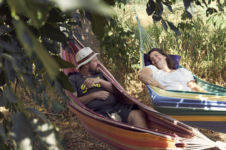 thuisonderwijs in camper, camperlife, reizen met kinderen