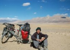 rp_Tibet.JPG