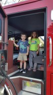 nno-fire-truck