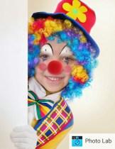 photolab_app_clown_face_in_hole-3