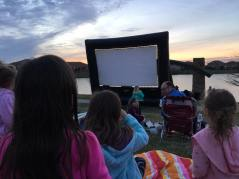 movie-on-the-hill-day-screen