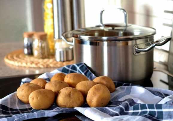 potato-cook-pot-eat-45247.jpeg