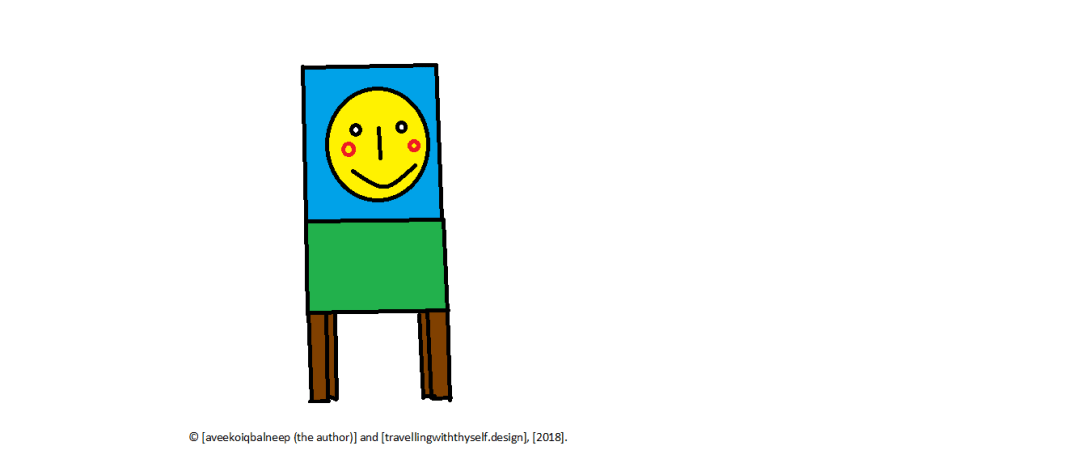 The smiling chair.png