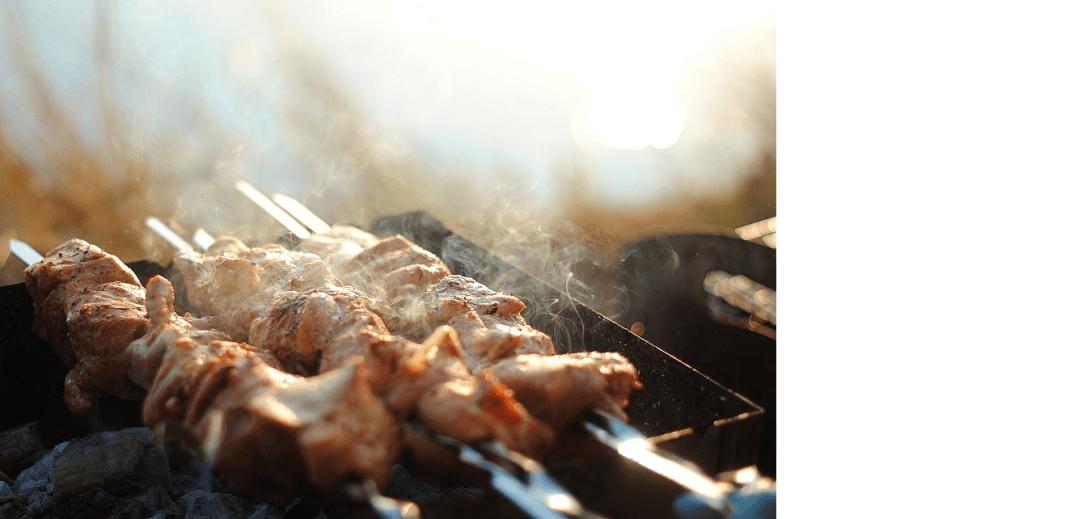 seekh kebab 1.png