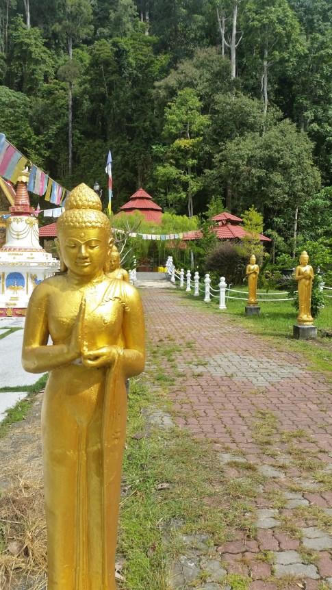 Malaysia_Thailand 2014 723