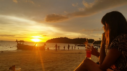 Malaysia_Thailand 2014 956