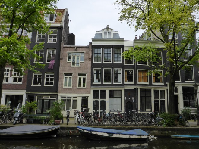 Amsterdam canals3