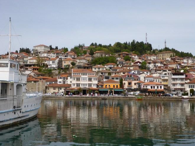 Ohrid 4