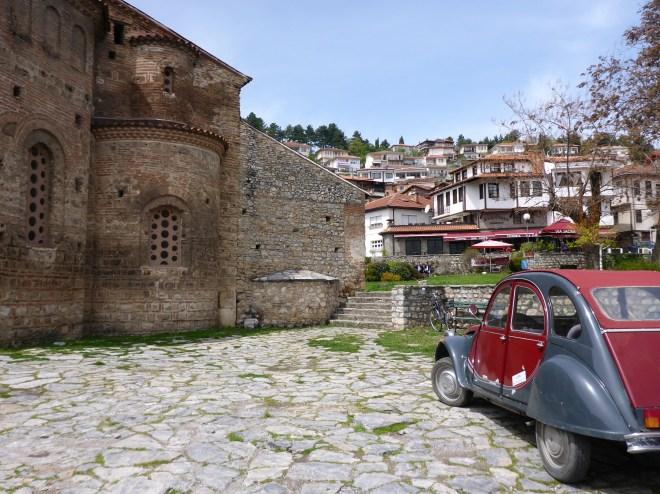 Ohrid 5