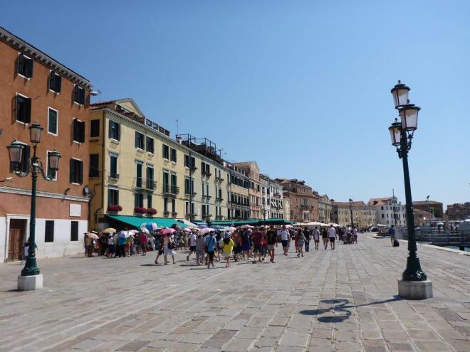 Venice, Italy (12)